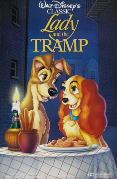 lady-and-tramp