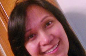 Aurora Gutiérrez